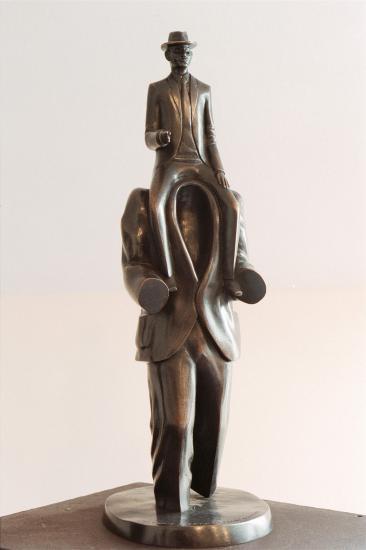 Franz Kafka Prize