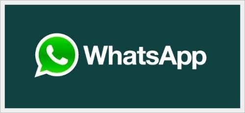 whatsapp-inndir